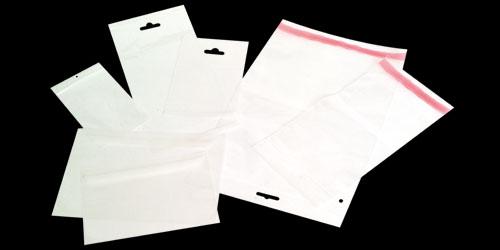 Verpakking zakjes i bedrukte verpakking zakjes i producent for Bedrukte zakjes